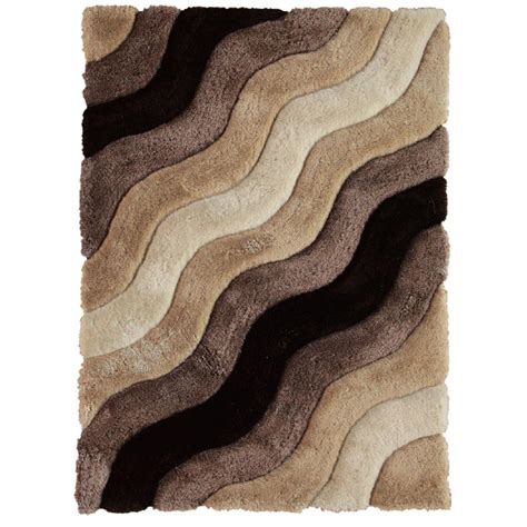 linon home decor rugs linon home decor rugs roselawnlutheran