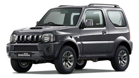 Suzuki Nz Suzuki Nz New Used Sales Service Parts Winger Nz