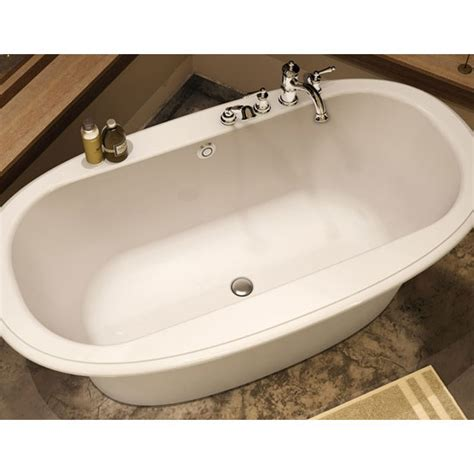 Maax Bathtubs Reviews by Maax Freestanding Tub Reviews American Hwy