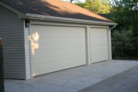 garage builders near me leader garage builders and overhead door coupons des plaines il near me 8coupons