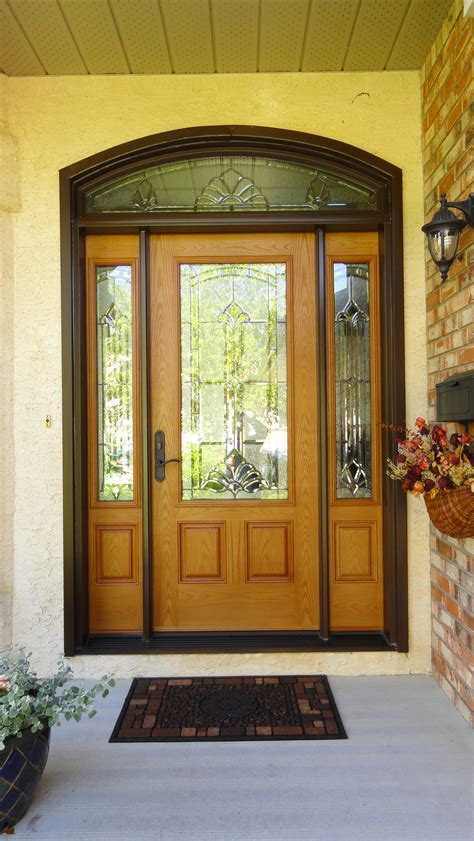 masonite exterior doors masonite exterior doors masonite exterior doors