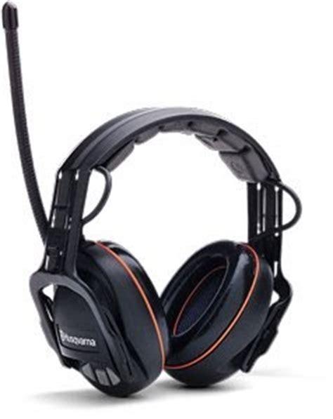 Best Buy Ear Protection Headphones Best Buy Husqvarna