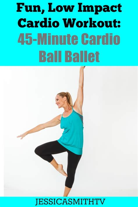 burning low impact cardio workout at home 28 images 30