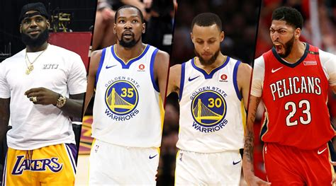 best players in the nba top 50 players in the nba