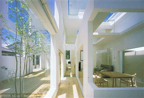 n house 8 νέοι έλληνες αρχιτέκτονες και τα αγαπημένα