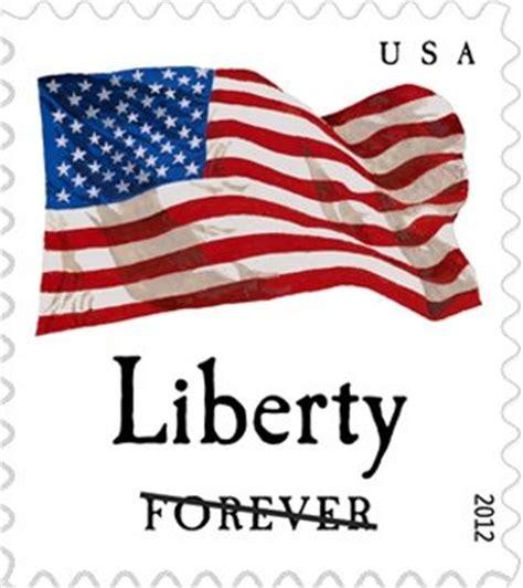 2014 u.s. stamp price to increase