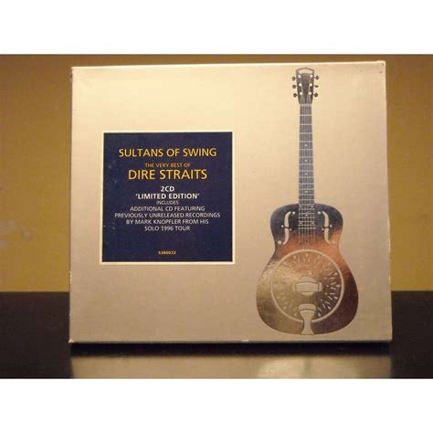 dire straits sultans of swing vinyl sultans of swing the best of dire straits 2cd