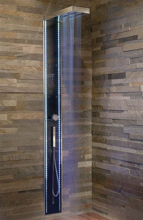 tile options for bathrooms 3 options of bathroom tile ideas for stylish bathroom in