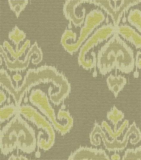 waverly upholstery fabric online upholstery fabric waverly focal point wasabi jo ann