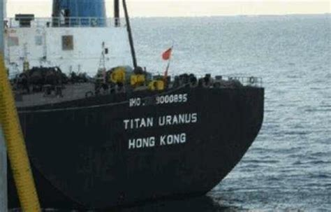 funny names for boats 25 of the funniest boat names of all time pleated jeans