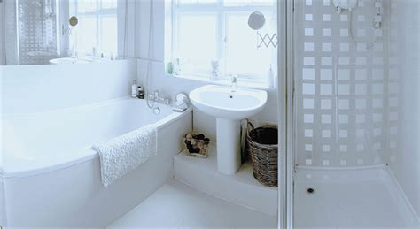 3 in 1 bathtub and kitchen refinishing inc 28 images