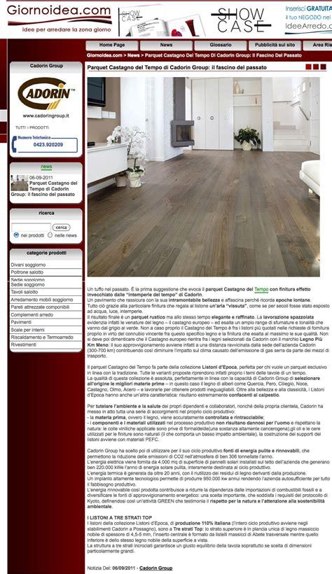design magazine urdesign wooden parquet flooring decoration design magazines
