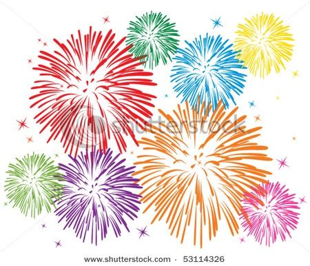 10 best images about fireworks quilt on pinterest