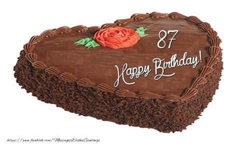 years happy birthday cake messageswishesgreetingscom
