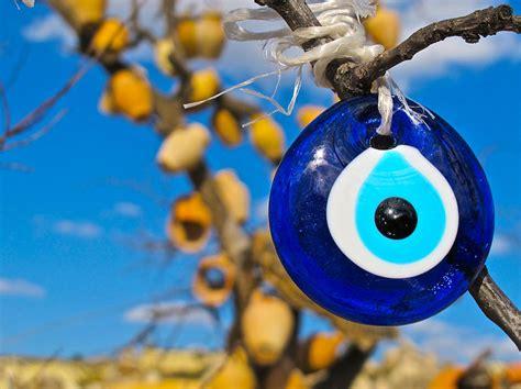 blue bead blue bead photograph by ayse taskiran