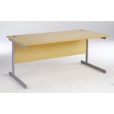 office desk delivered assembled fraction office desk with free delivery and assembly