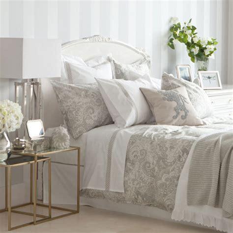 zara homeのベッドカバーをご紹介 おしゃれでホテルライクな寝室づくり ベッドルーム sweet shower