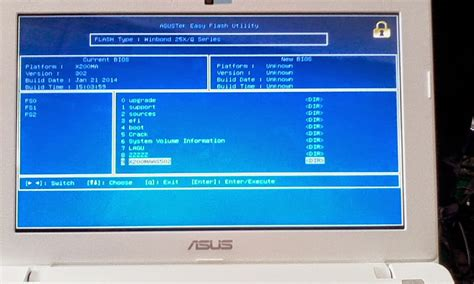 Tips Trik Series Windows 7 tips tricks and review install windows 7 8
