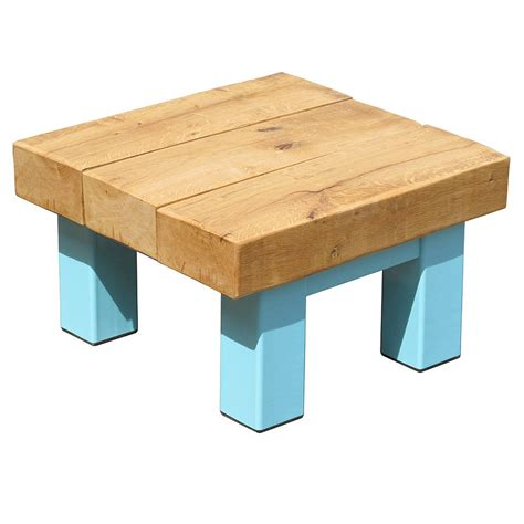 extraordinary small square coffee table small square oak