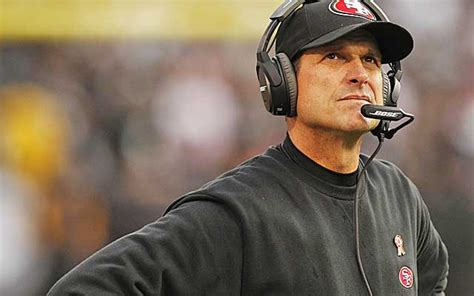 the turnaround strategies of jim harbaugh how the of michigan football coach changes the culture to immediately increase performance books harbaugh michigan union to bring big ten back into real
