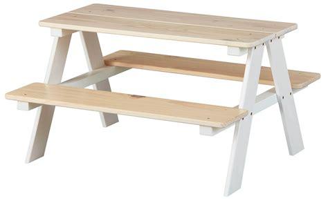 tavoli birreria usati tavoli panche birreria usate legno massiccio cerca