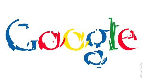 imagenes google con google is funnelling picasa users into google without