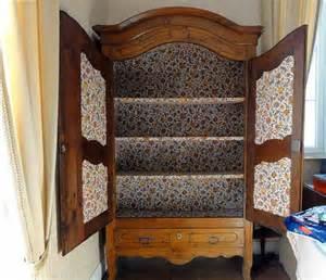armoire chambre le coin id 233 es de d 233 coration et de