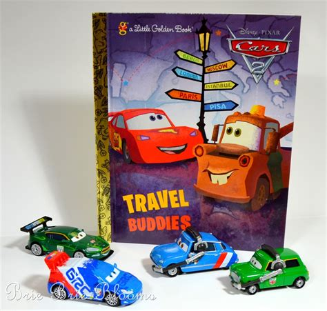 books about cars and how they work 2013 bmw x6 spare parts catalogs travel fun with disney planes and disney pixar cars brie brie blooms