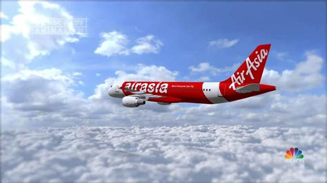 airasia indonesia twitter indonesia airasia jet plunges 24 000 feet in just 9