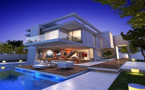 Home Design Contemporary Luxury Homes luxury contemporary homes home design