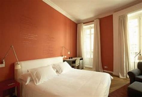 rome bed and breakfast bed and breakfast roma bed and breakfast rome art b b roma
