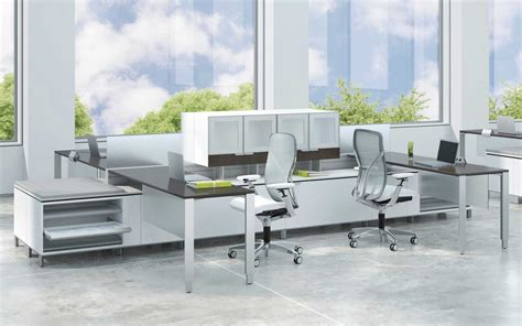 commercial office furniture furniture walpaper