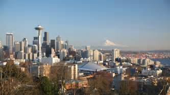 Of Seattle Nhl Seattle Could Be Fit The United States Of Hockey