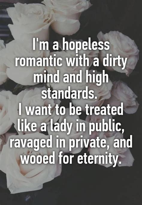 hopelessly romantic website love quotes for him dirty love quotes