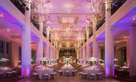 boutique wedding venues houston tx luxury wedding venues