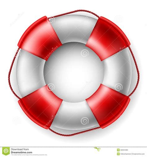 lifeboat ring clipart life saver stock photography image 32024482