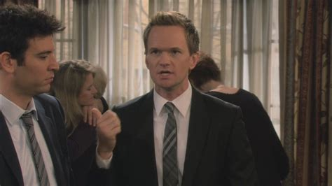 barney stinson hairstyle barney stinson s booty call barney stilsons haircut how i met your mother quotes