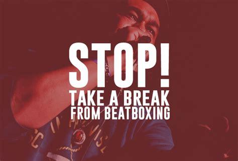 pattern beatbox selain btk a beginners guide to beat patterns human beatbox