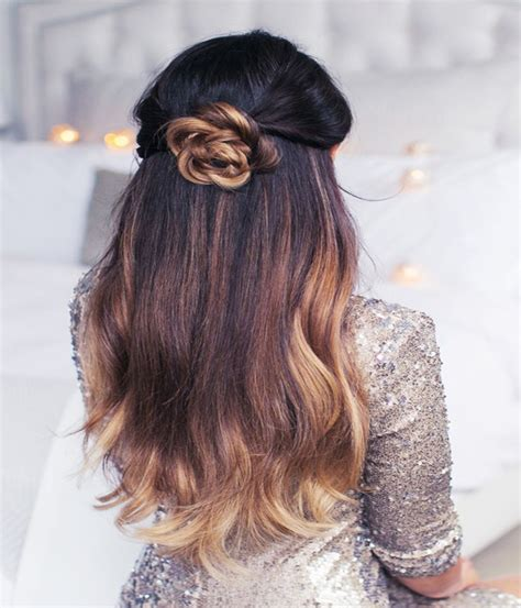 cute hairstyles for going out with friends cute easy hairstyles 2015 zquotes