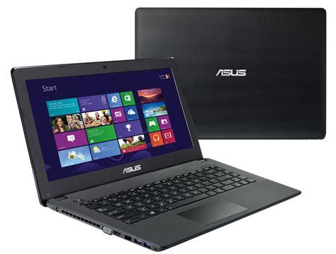 Spare Part Laptop Asus Surabaya jual lcd laptop asus x452 jual sparepart laptop notebook dan netbook