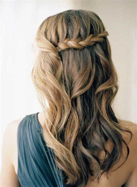 haircuts for long hair easy easy prom hairstyle for long hair love and sayings