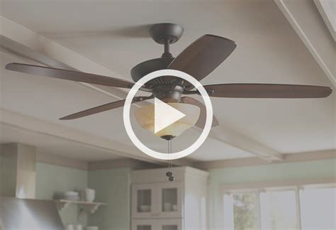 designing around ceiling fans buying guide ceiling fans and accessories at the home depot