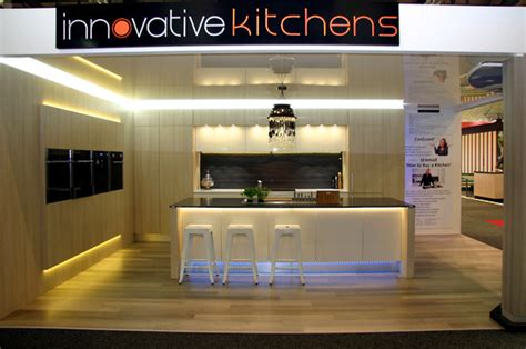 home design store auckland 12 auckland home show 2013 modern contemporary minimalist style modern contemporary kitchen