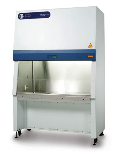 biological safety cabinet price cytotoxic biological safety cabinet specification price