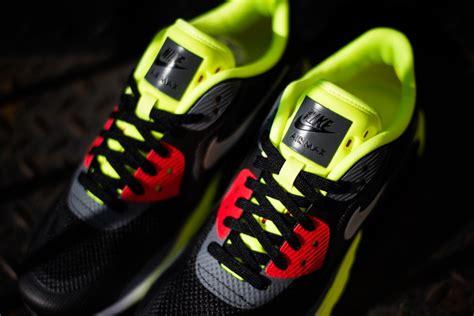 Nike Airmax Lunar 03 nike air max 90 lunar 3 0 wei 223 schwarz anthracite volt