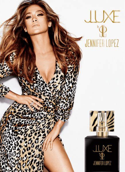 Jlo Luxe 1 enter to win jluxe by jlo eau de parfum jluxebyjlo the fashionable