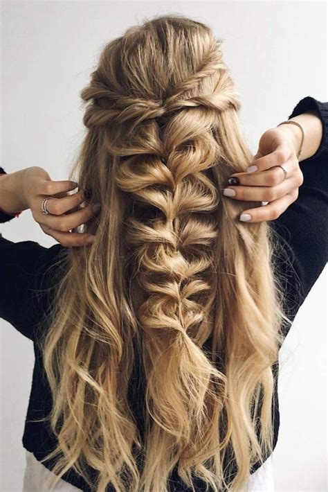 hairstyles for prom games only best 25 ideas about prom hairstyles down on