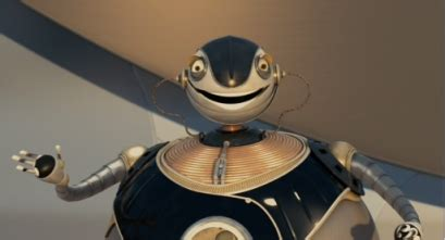 bigweld | robots wiki | fandom powered by wikia