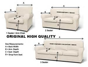 how to measure couch for slipcover what to consider when purchasing slip covers for your