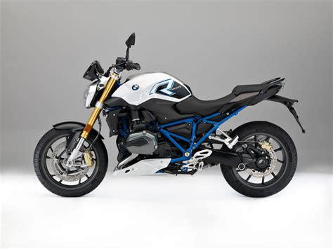 Bmw De Motorrad Gebraucht by Gebrauchte Bmw R 1200 R Motorr 228 Der Kaufen